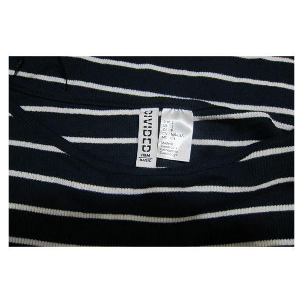پیراهن زنانه دیوایدد مدل MH-0437735002 -  - 4