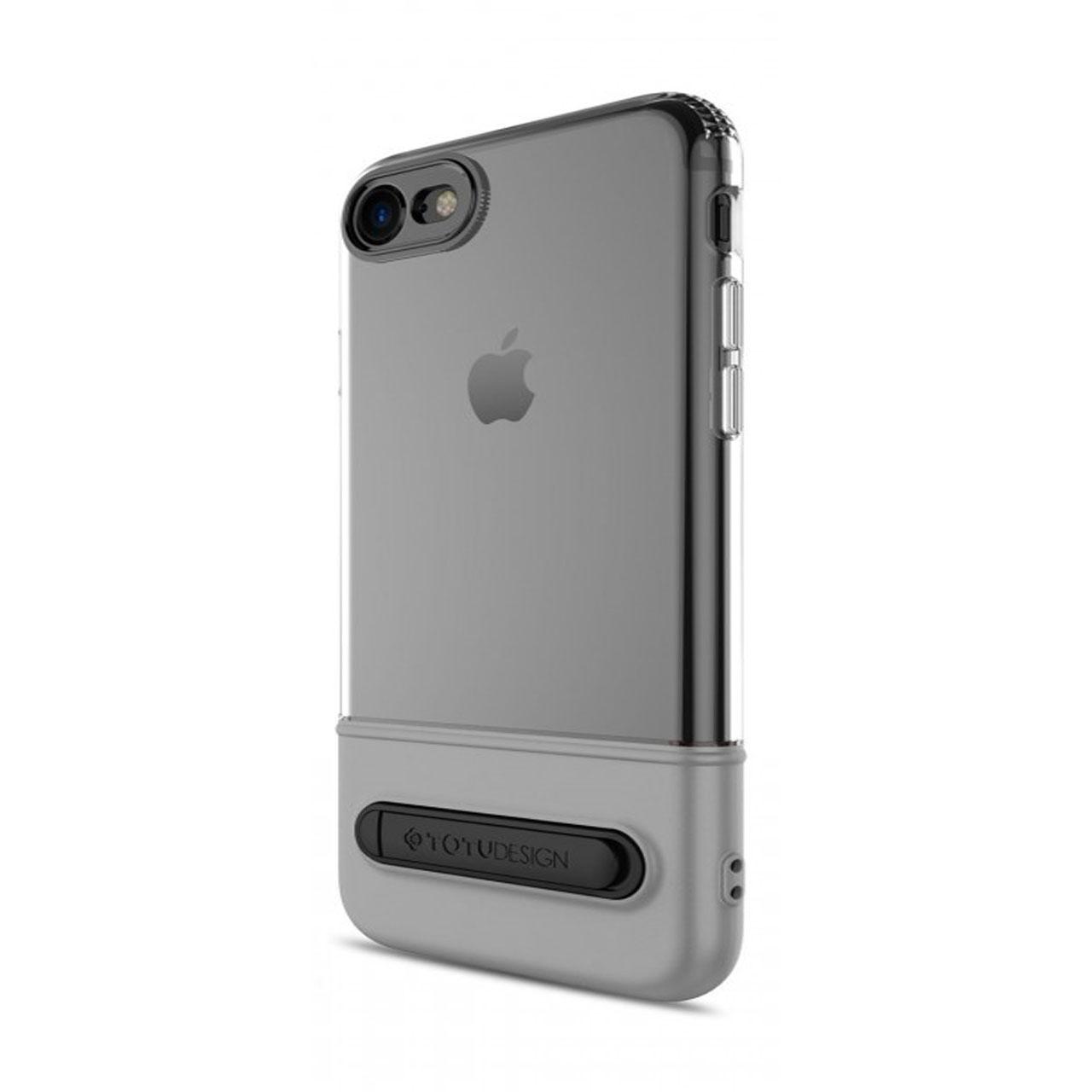 کاور توتو مدل TTمناسب برای گوشی موبایل اپل iphone7 / 8