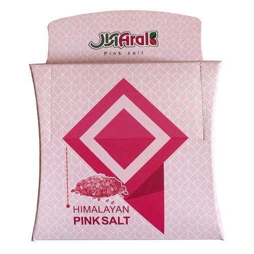 نمک حمام آرال مدل N1 مقدار 250 گرم