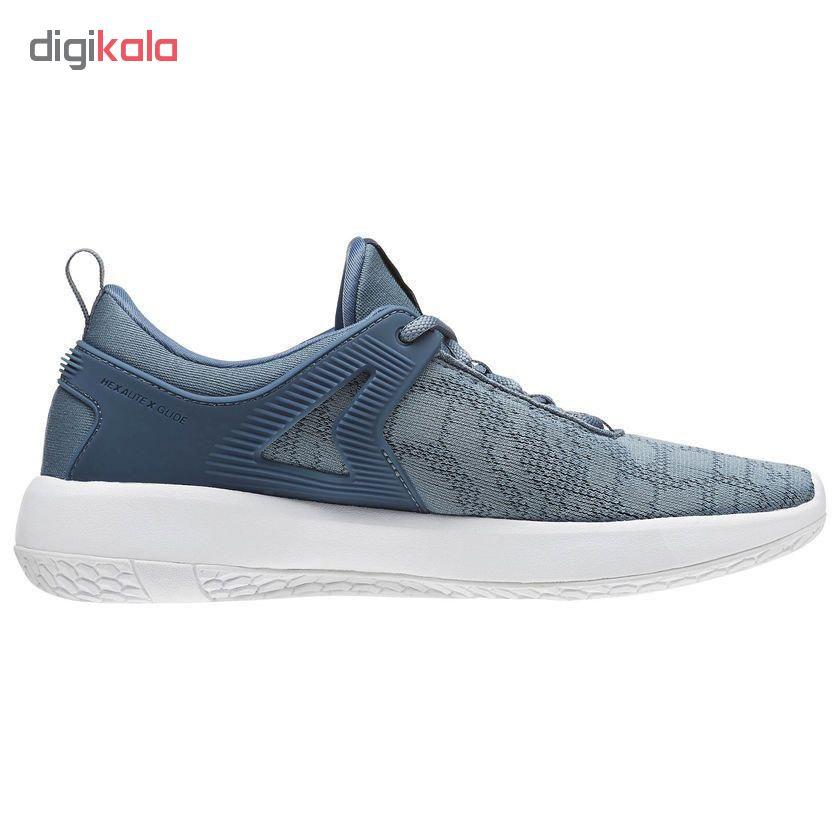 کفش مخصوص دویدن زنانه ریباک مدل Hexalite X Glide SR کد bd2142