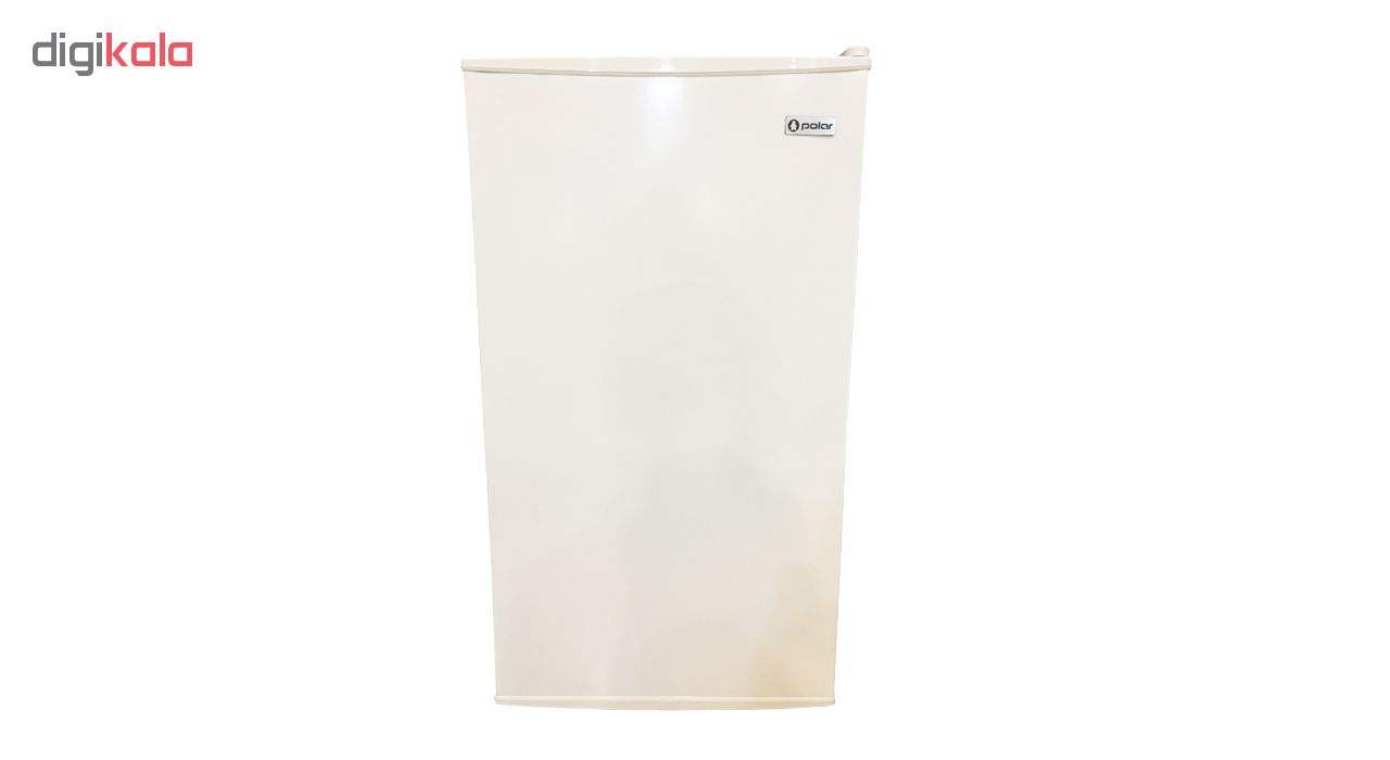 یخچال پلار مدل R62 main 1 1