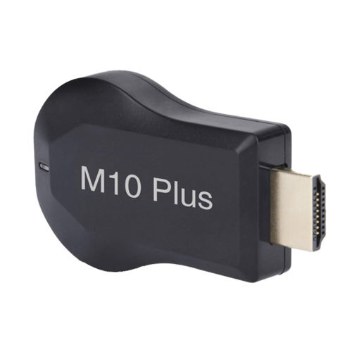 دانگل HDMI انی کست مدل M10 plus