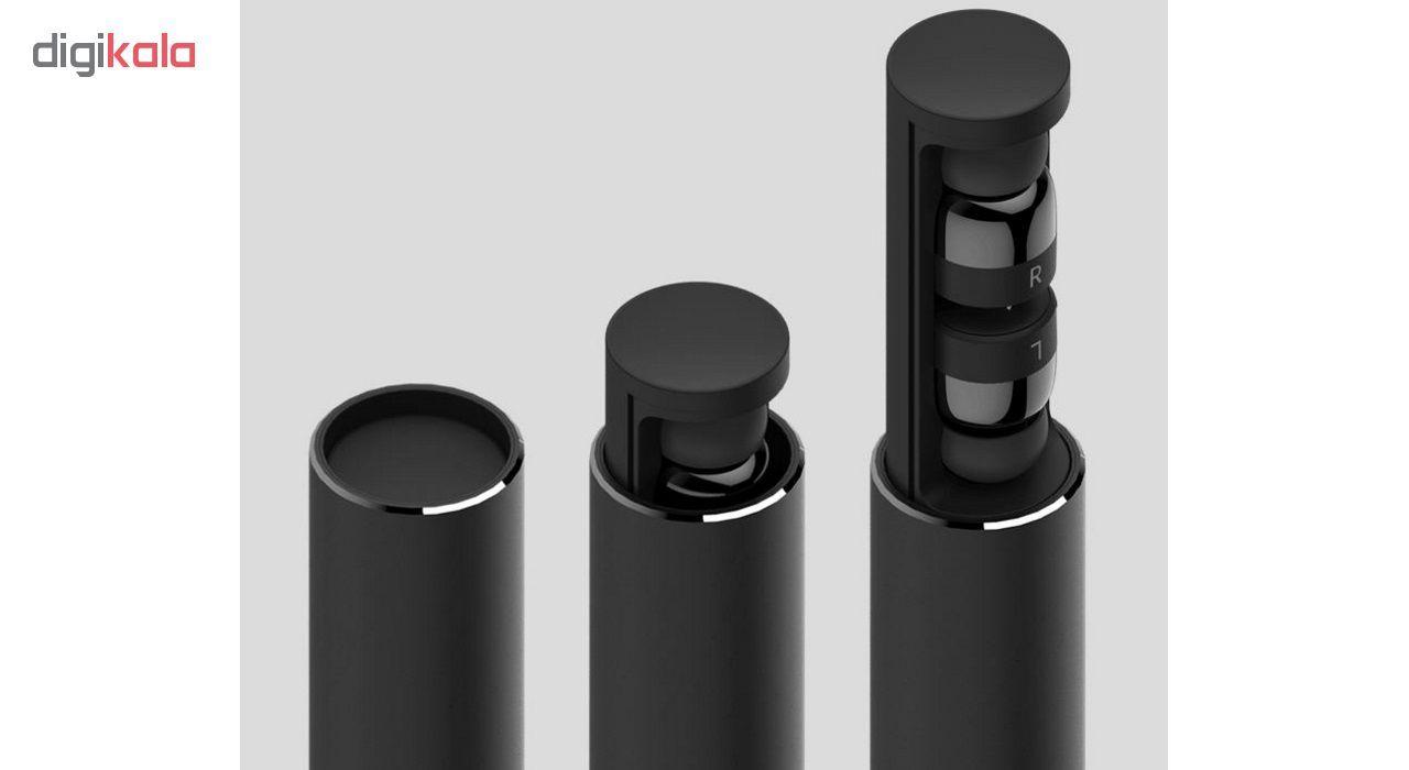 هدفون بی سیم نوکیا مدل True Wireless Earbuds main 1 5