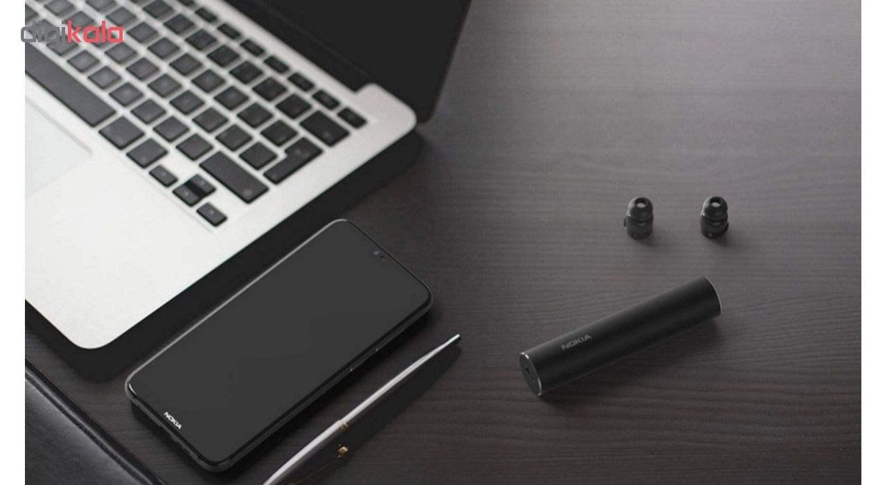 هدفون بی سیم نوکیا مدل True Wireless Earbuds main 1 6