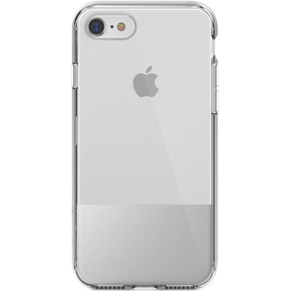 کاور بلکین مدل SheerForce F8W851btC01 مناسب برای گوشی موبایل اپل 7/8 iPhone