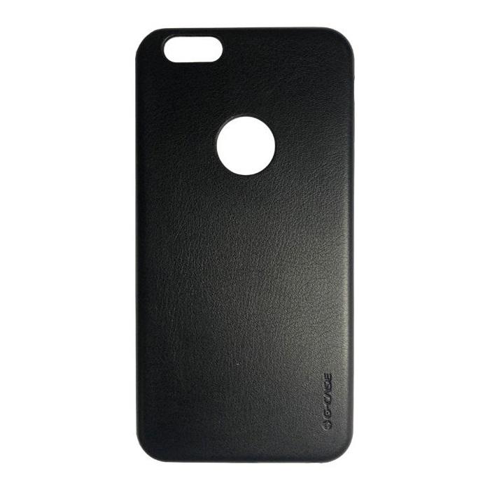 کاور جی-کیس مدل LL-1 مناسب برای گوشی موبایل اپل iPhone 6/6s