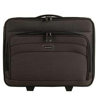 چمدان خلبانی امیننت مدل V064 |
