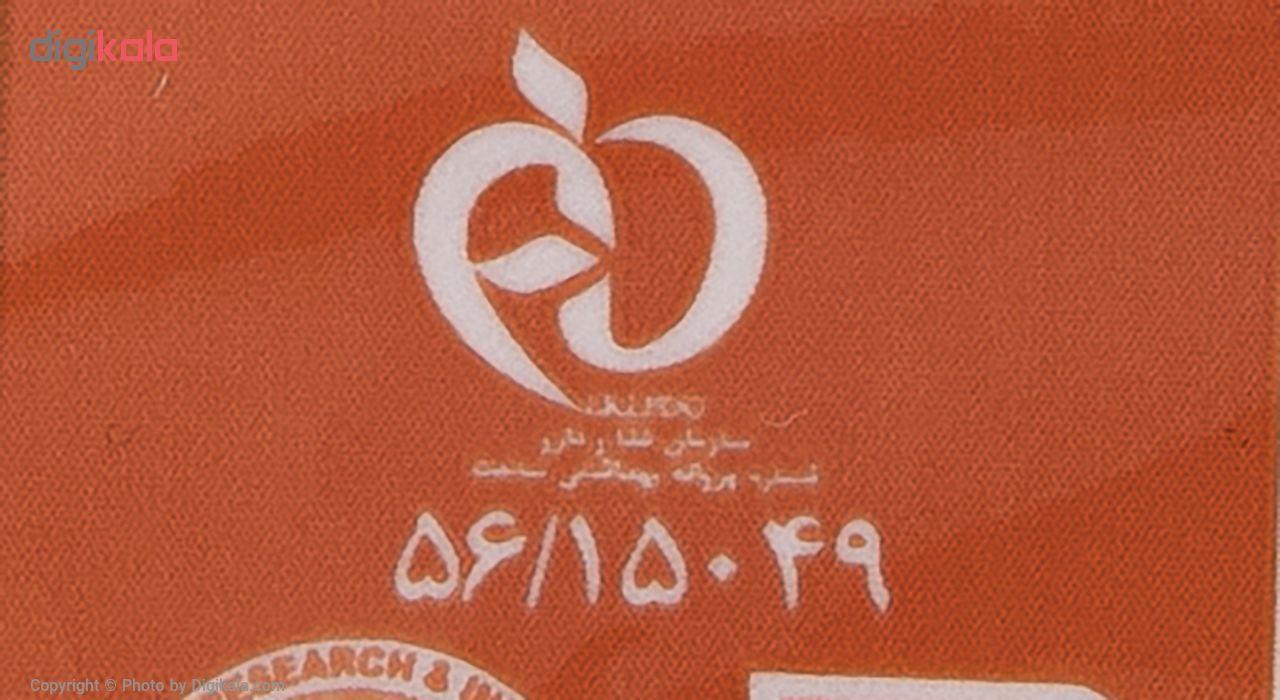 نودالیت با طعم مرغ الیت مقدار 75 گرم بسته 5 عددی main 1 3