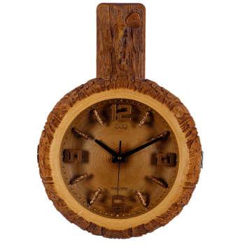 ساعت دیواری کد DELGHT-412