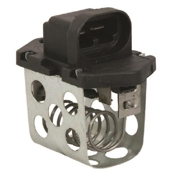 مقاومت فن رادیاتور رنو کد 7700432632 مناسب برای ال90