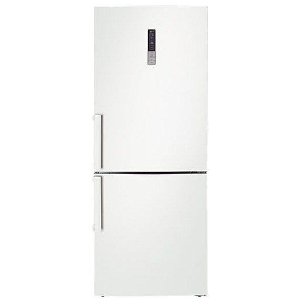 یخچال و فریزر سامسونگ مدل RL726 | Samsung RL726 Refrigerator