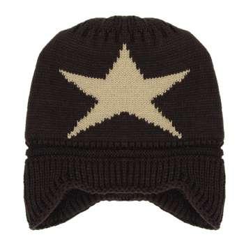 کلاه پسرانه کد P2250
