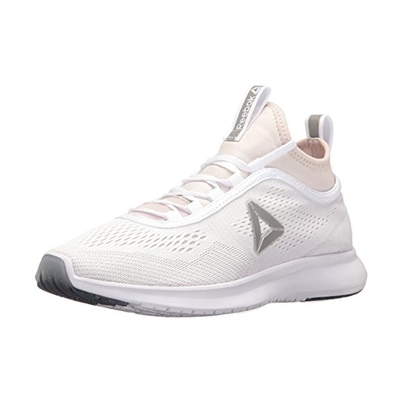 کفش دویدن زنانه ریباک مدل PLUS RUNNER کد bs5467