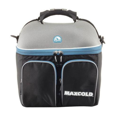 کیف خنک نگهدارنده ایگلو مدل Maxcold