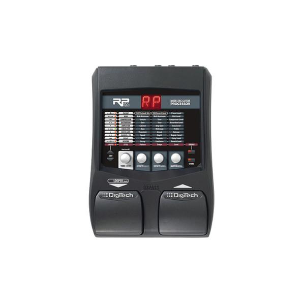 پدال افکت گیتار دیجی تک مدل RP155
