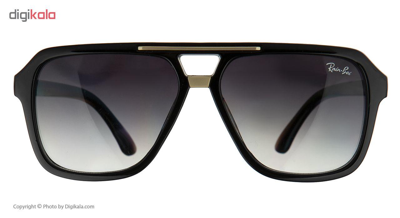 عینک آفتابی رین بی مدل 4226