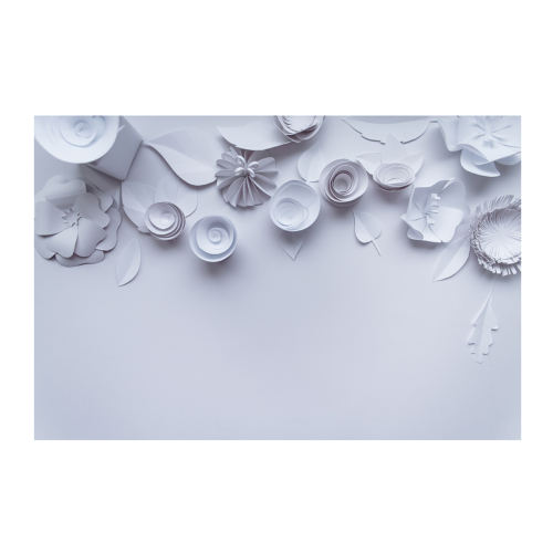 کاغذ دیواری سه بعدی بنی دکو مدل W11