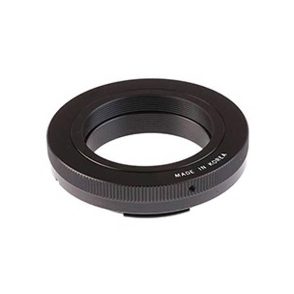 تبدیل T-Ring سامیانگ مخصوص دوربین های نیکون