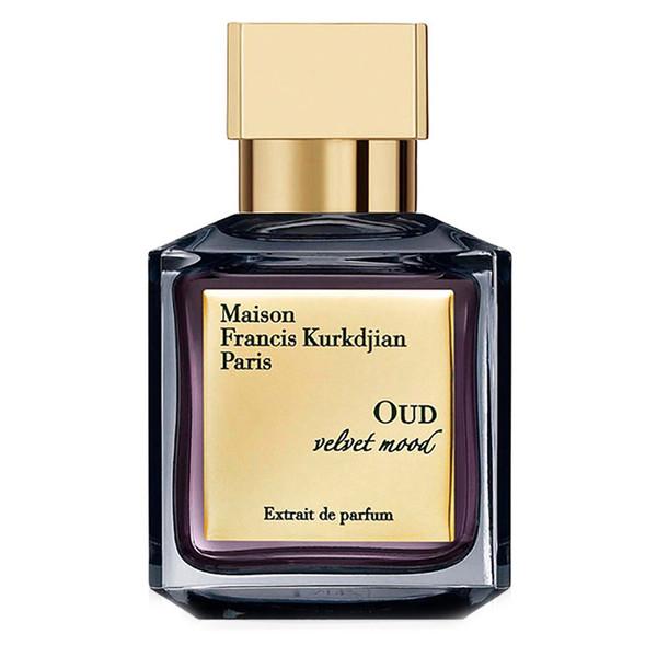 پرفیوم میسون فرانسیس کورکجان مدل Oud Velvet Mood Extrait de parfum
