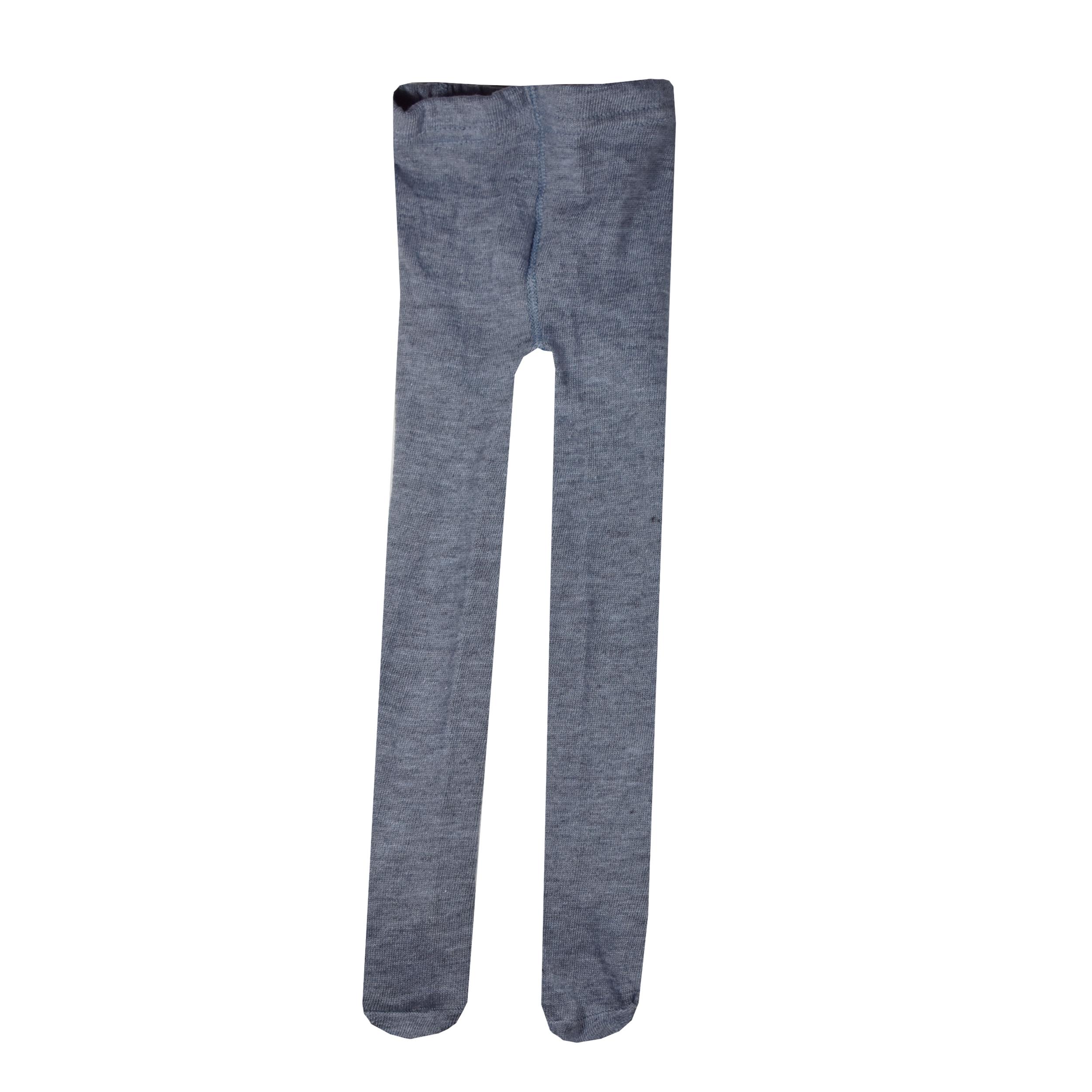 جوراب شلواری دخترانه پیناکو کد01