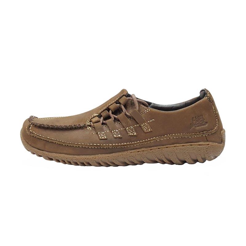 قیمت کفش مردانه کاترپیلار مدل shelton 856