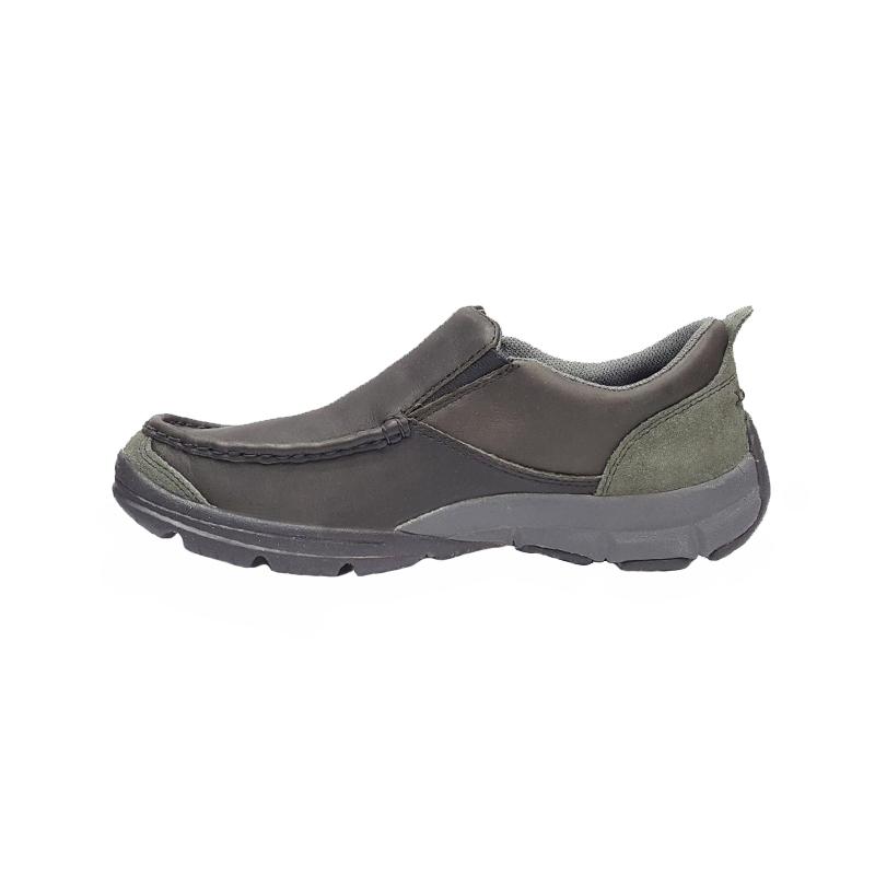 قیمت کفش مردانه کاترپیلار مدل eli 381