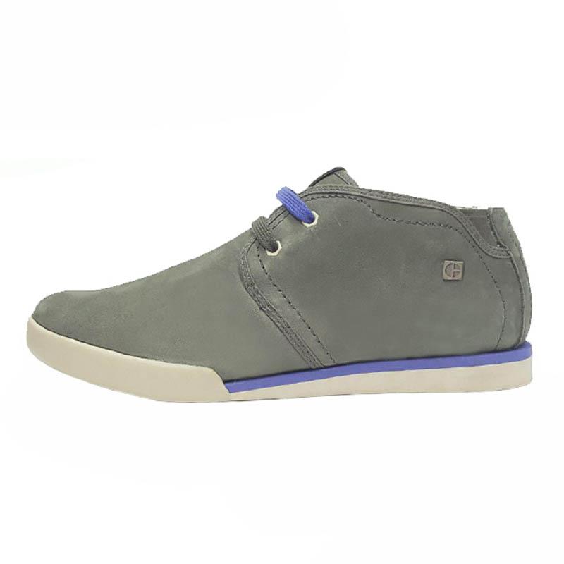 قیمت کفش مردانه کاترپیلار مدل Ridley 209