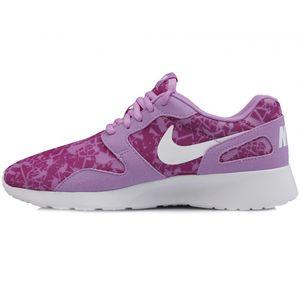 کفش مخصوص دویدن زنانه نایکی مدل Kaishi Run Print
