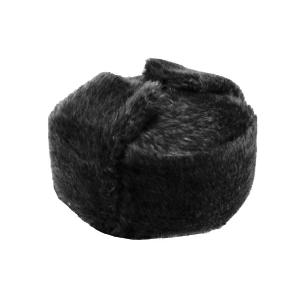 کلاه روسی طرح پوست کد 1104