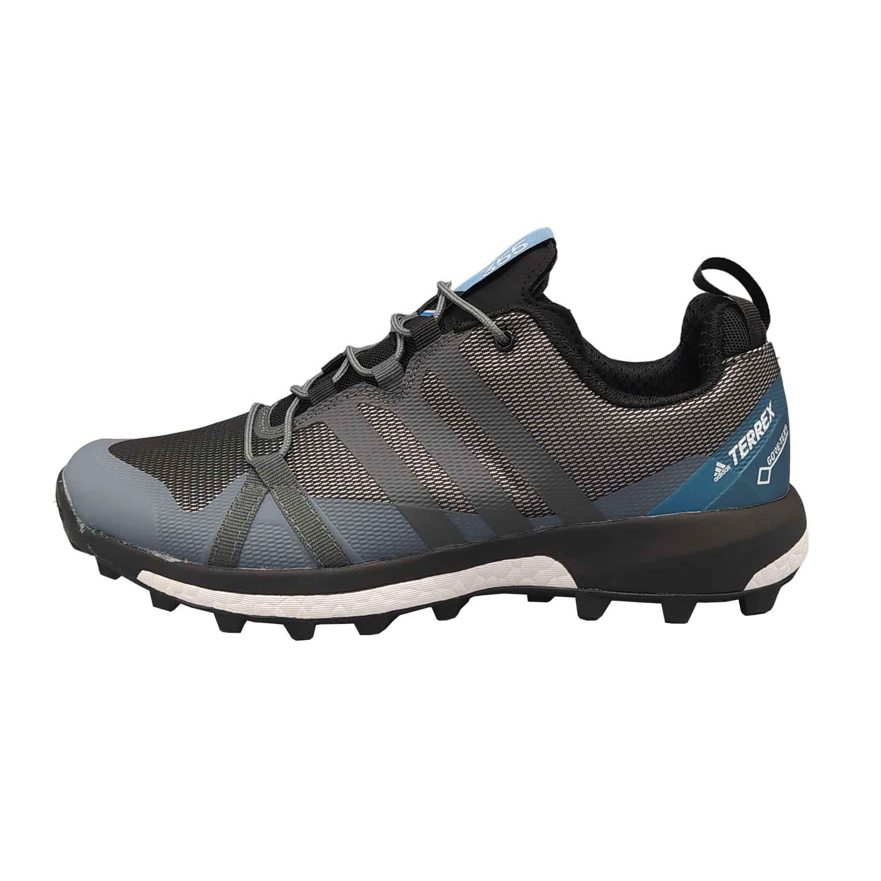 کفش دویدن مردانه مدل TERREX کد 004             , خرید اینترنتی