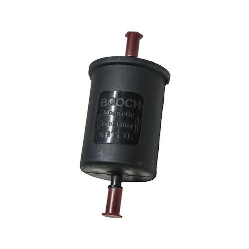 فیلتر بنزین بوچ مدل PF0 مناسب برای رنو ال 90