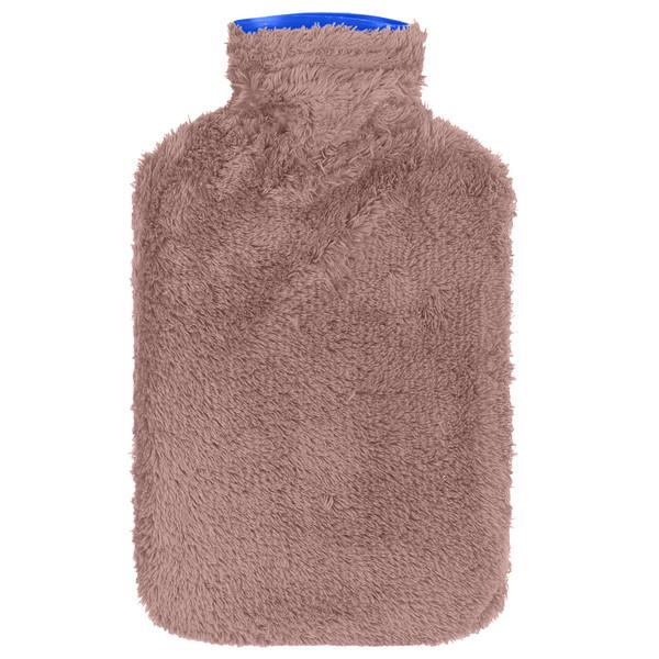 کیسه آب گرم یونیک کد i10