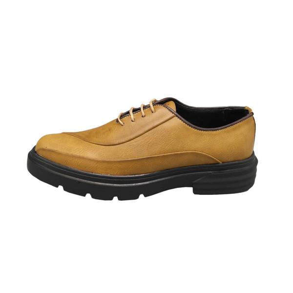 کفش مردانه مدل C.L.A110
