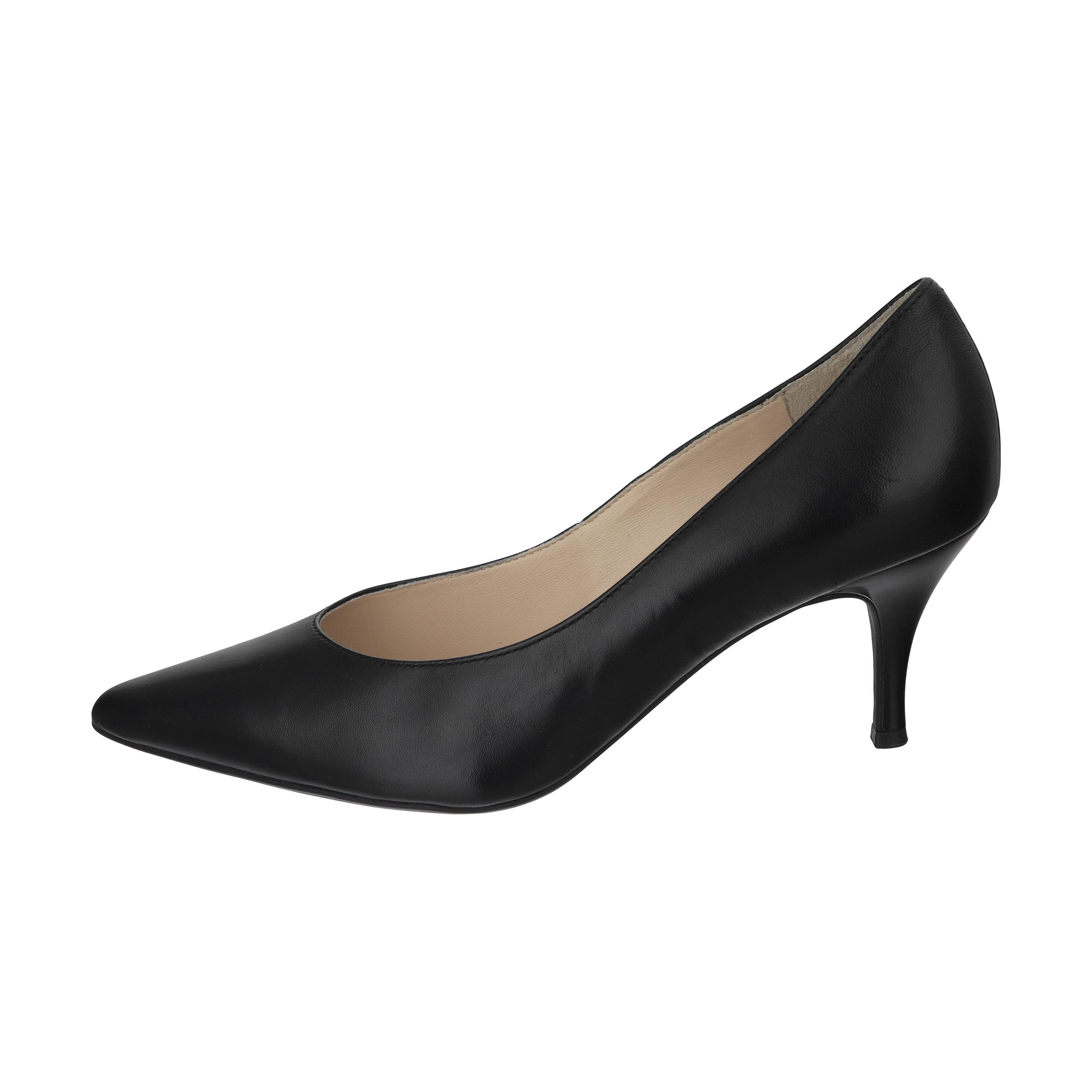 کفش زنانه هوگل مدل 0-126010-0100