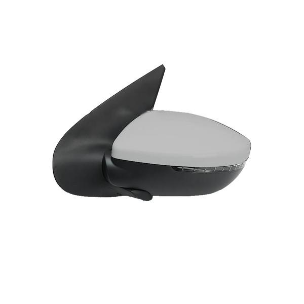 آینه بغل کاوج مدل mn207 مناسب برای پژو 207