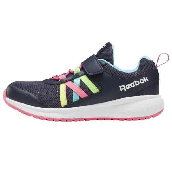 کفش مخصوص دویدن دخترانه ریباک مدل  EF8040