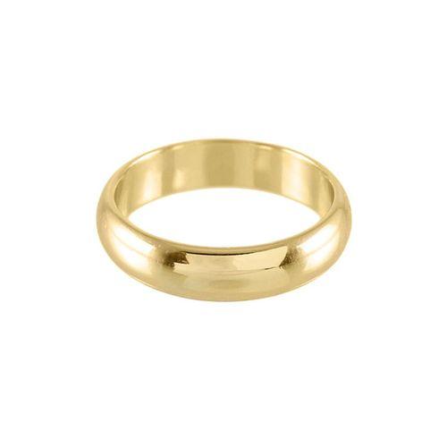 انگشتر طلا 18 عیار گالری گل سرخ مدل 10_22