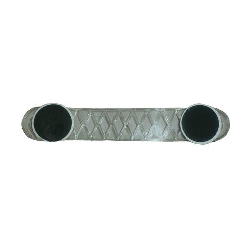 قفل کابینت مدل P1 بسته 10 عددی