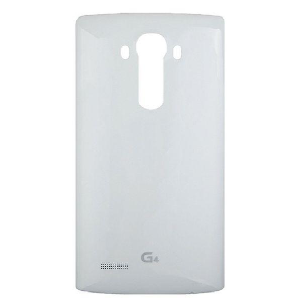 درب پشت گوشی مدل G4 مناسب برای گوشی موبایل LG G4