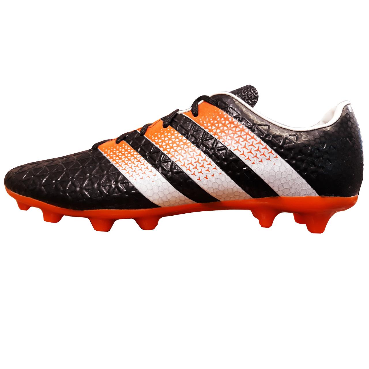 قیمت کفش فوتبال مردانه مدل AD3100