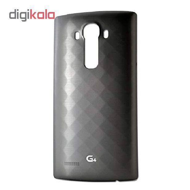 درب پشت گوشی مدل G4 مناسب برای گوشی موبایل LG G4 main 1 4