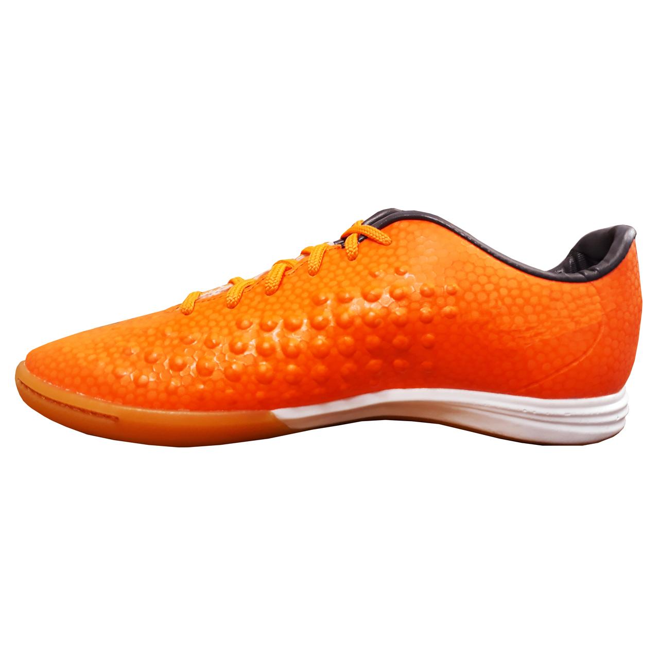 قیمت کفش فوتسال مردانه مدل MAGISTAR