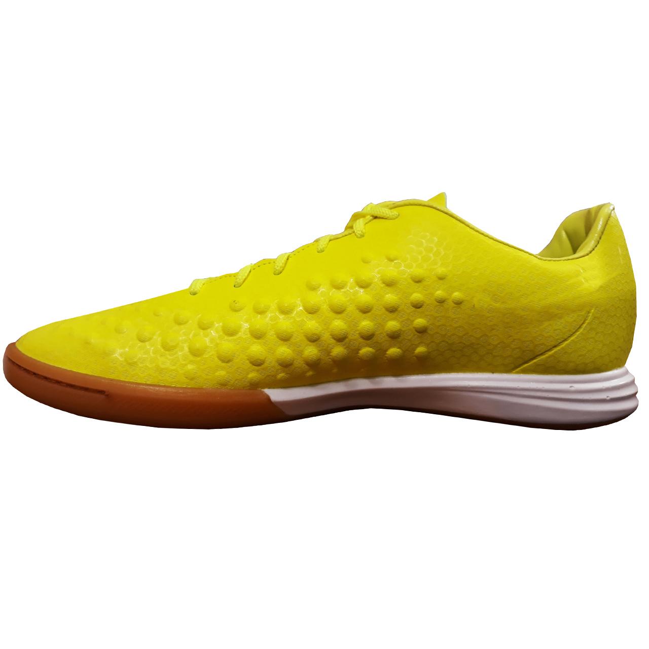 قیمت کفش فوتسال مردانه مدل SPES2
