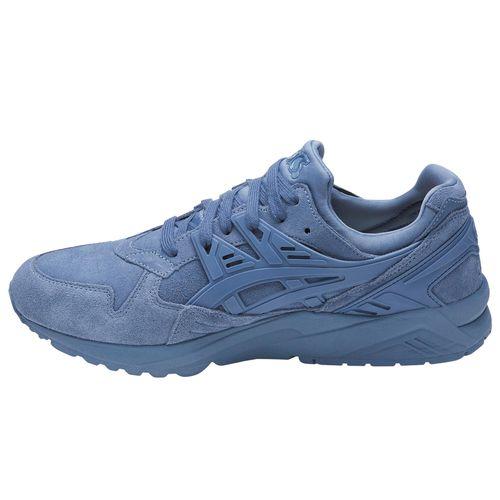 کفش مخصوص دویدن مردانه اسیکس مدل GEL-Kayano Trainer