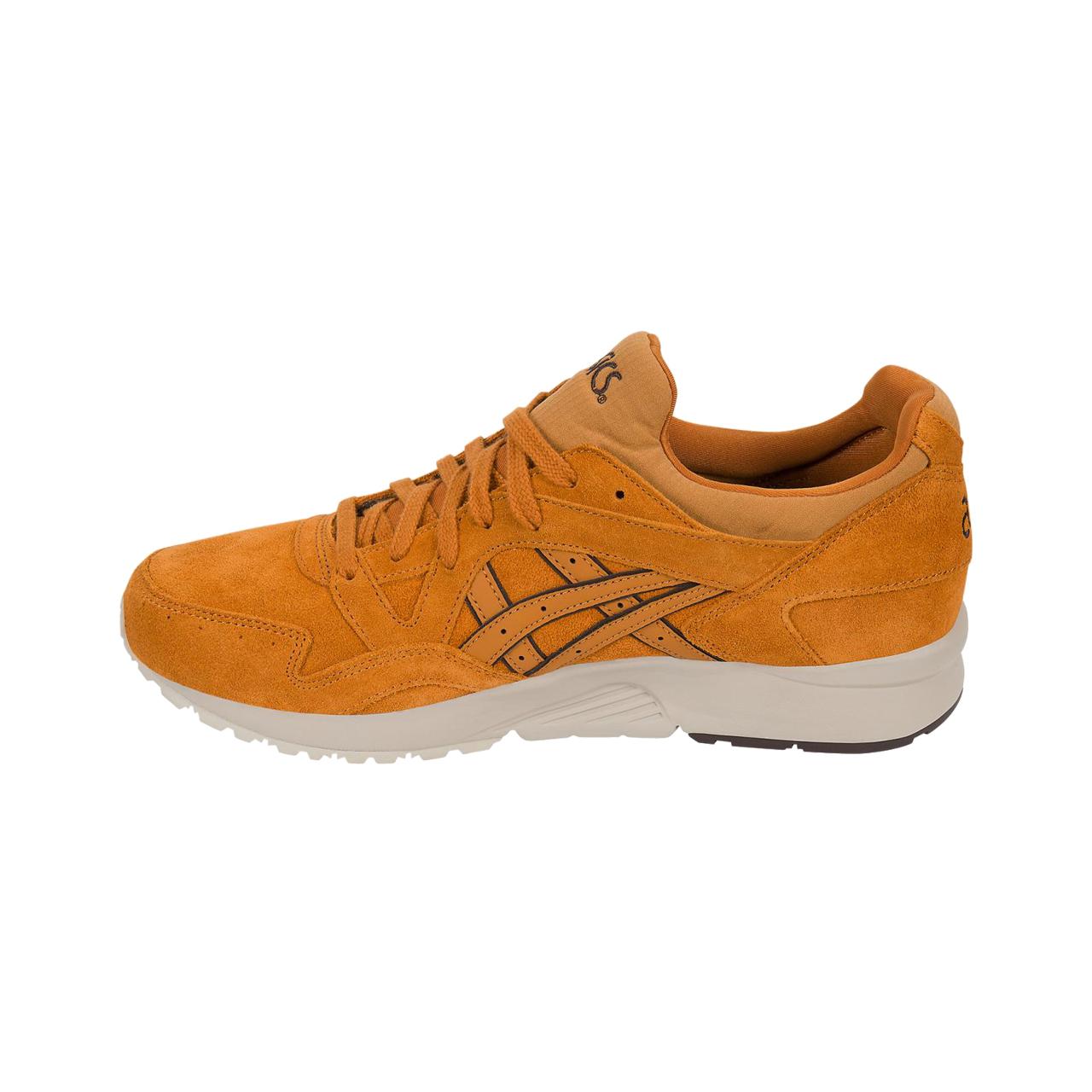 قیمت کفش مخصوص دویدن مردانه اسیکس مدل Gel Lyte V