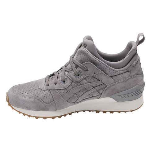 کفش مخصوص دویدن مردانه اسیکس مدل GEL-Lyte MT