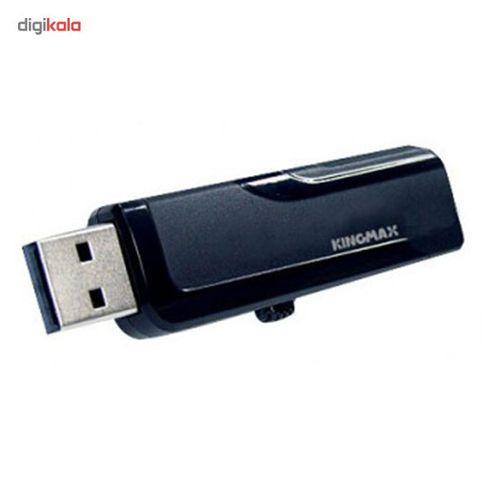 فلش مموری USB 2.0 کینگ مکس مدل PD-02 ظرفیت 16 گیگابایت