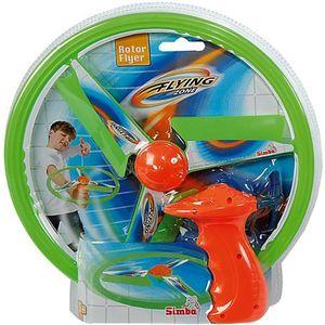اسباب بازی سیمبا مدل Rotor Flyer