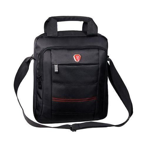 کیف رو دوشی مدرن کیف پارسیان مدل P010