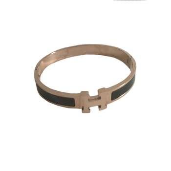 دستبند روزینی مدل B34-1